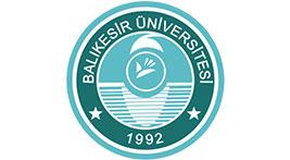 Balıkesir Üniversitesi &#8211; <b>Altınoluk Meslek Yüksekokulu</b>