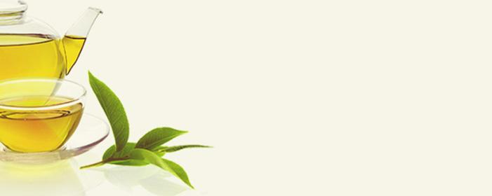 <b>Hayıt Tohumlu</b> Yeşil Çay