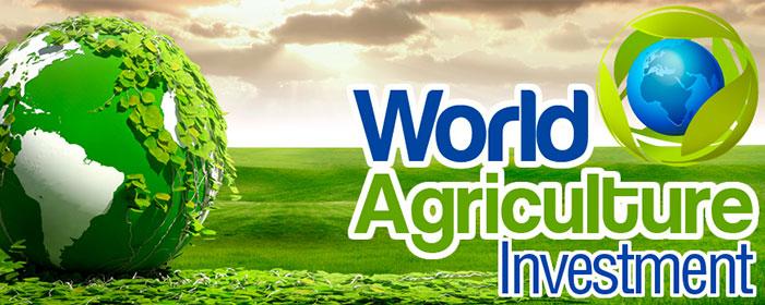Dünya tarım yolunda, <b>Türkiye ise ters yönde ilerliyor!</b>