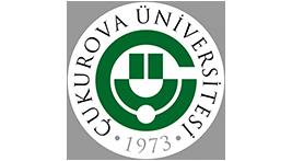 Çukurova Üniversitesi &#8211; <b>Karaisalı Meslek Yüksekokulu</b>