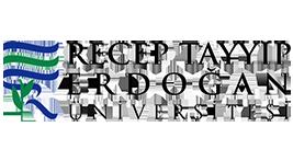 Recep Tayyip Erdoğan Üniversitesi (Rize) &#8211; <b>Pazar Meslek Yüksekokulu</b>